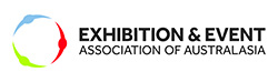 Exhibition and Event Assn of Australasia Member