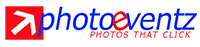 Photoeventz - Event, Conference and Corporate Photographer